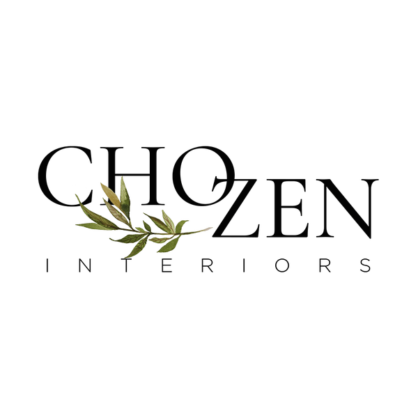 Chozen Interiors - Chozen is a boutique vegan & earth friendly interior design firm based in Southern California, serving clients nationwide. We elevate lives through luxury, conscious design.Learn More About Chozen Interiors