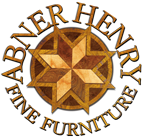 abner-henry-fine-furniture-logo.png