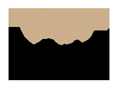 elworthy_logo_web.png