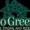 Logo-for-Website_new.png