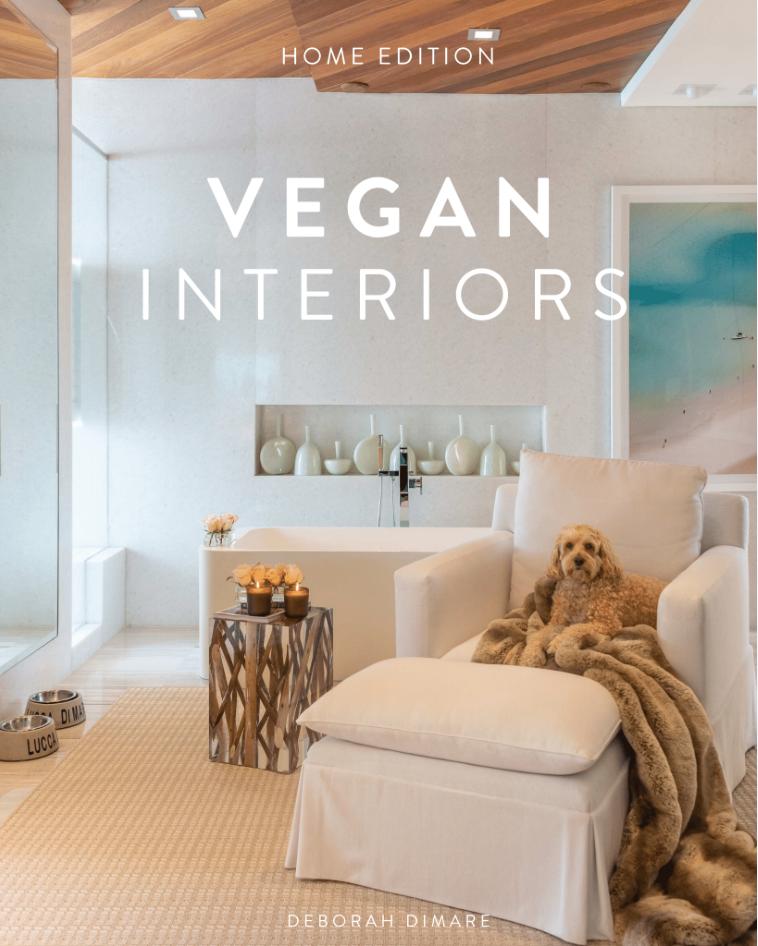 Vegan+Interiors+Book+by+Deborah+DiMare
