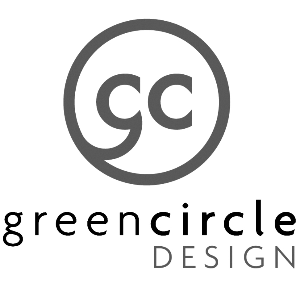Roxy Wood - gcd_logo bw.jpg
