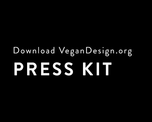 download vdo press kit.png