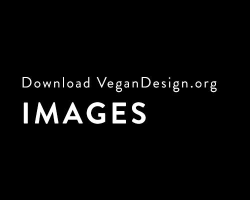 download vdo images.png