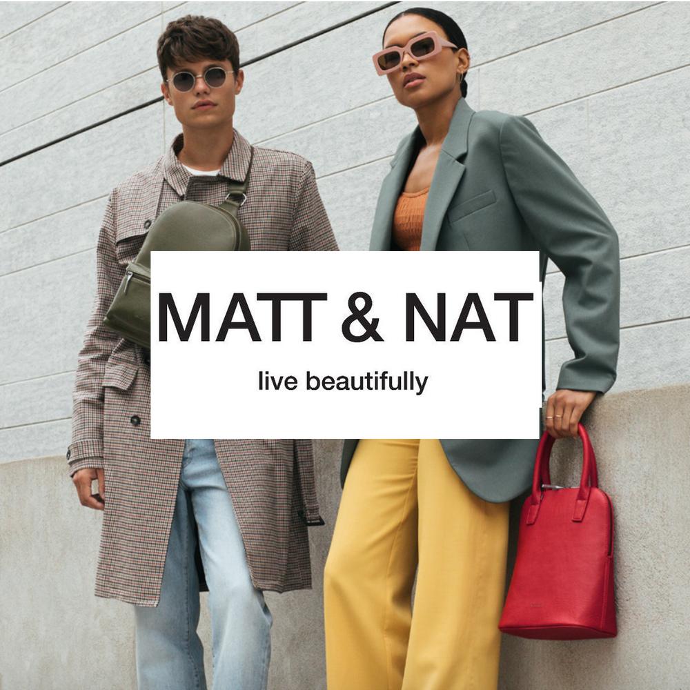 matt and nat.png