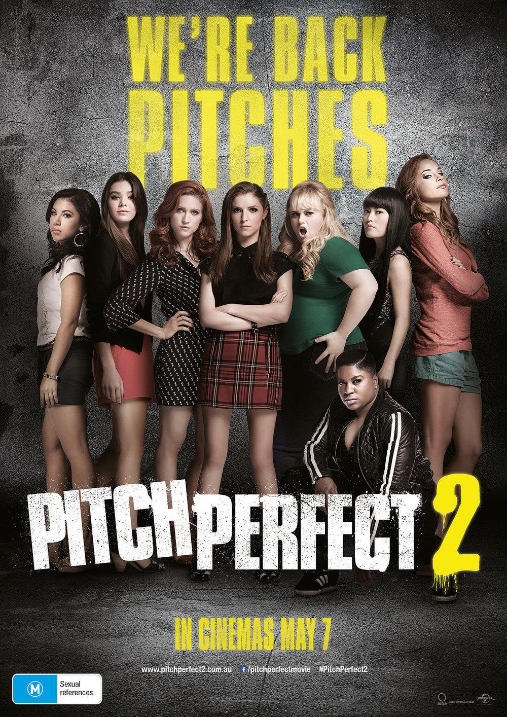 pitch-perfect-2.jpg