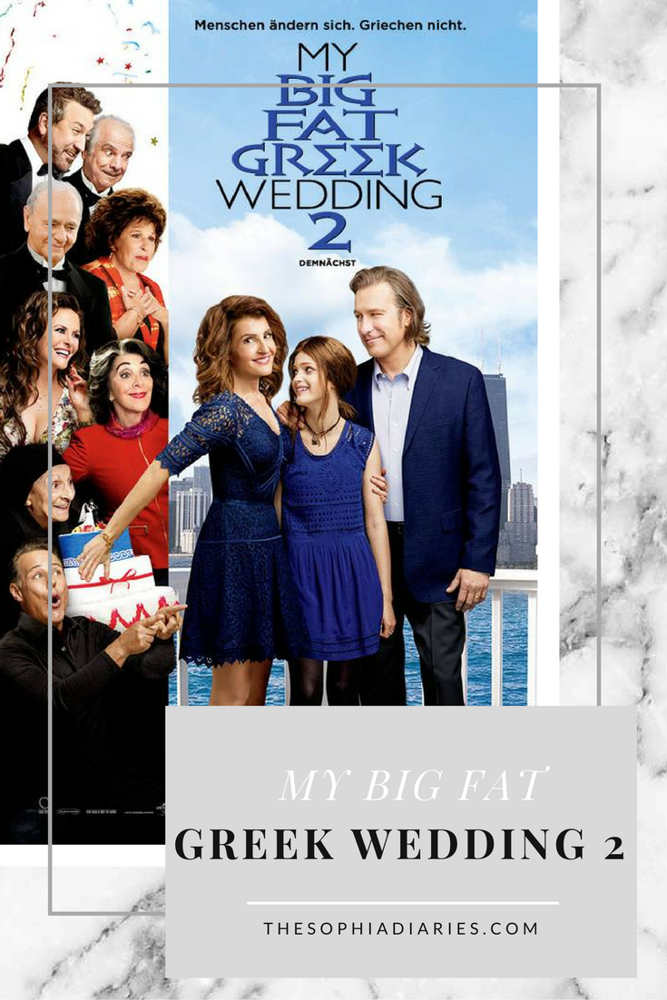 big fat greek wedding 2.png