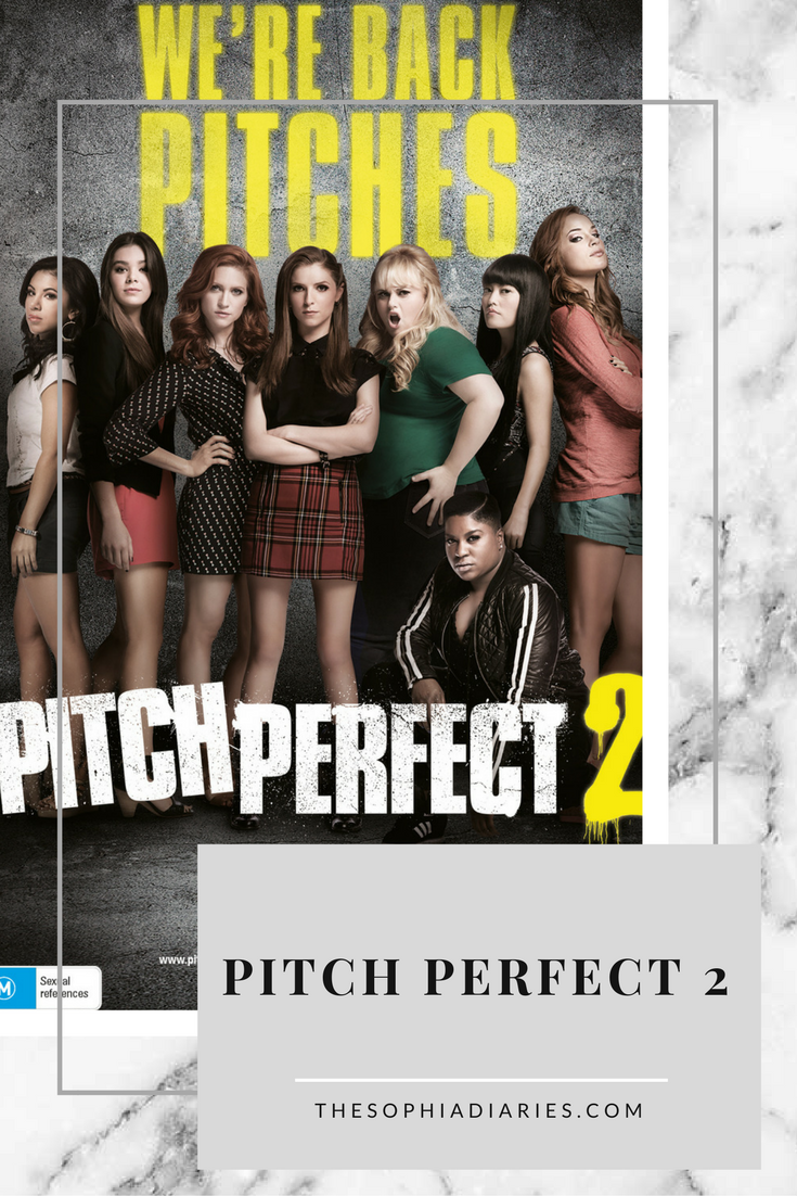 pitch-perfect-2.jpg