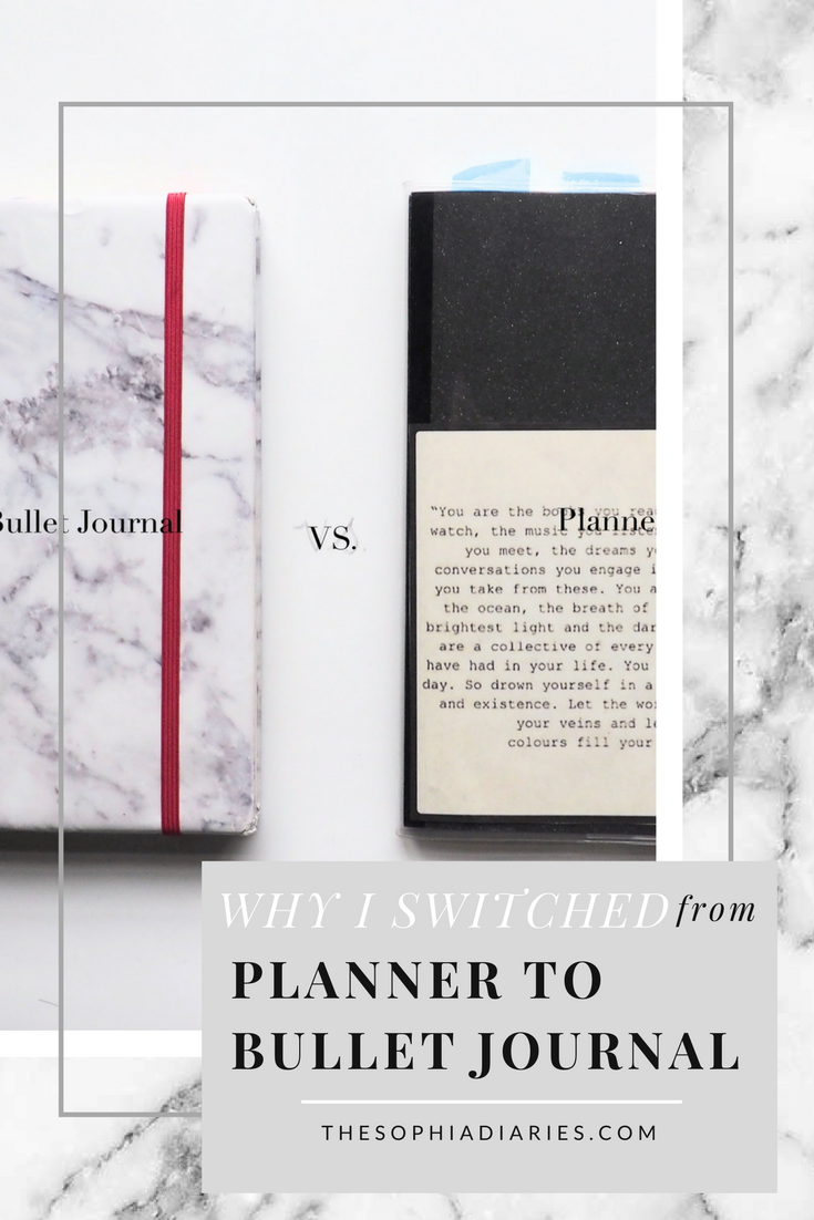 planner to bujo.png