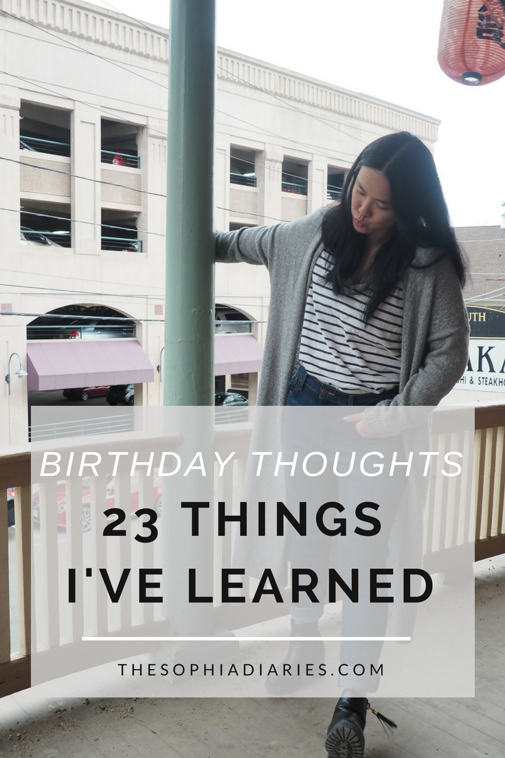 23 birthday thoughts.jpg