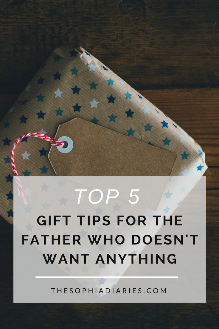 gift tips for father.jpg