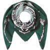 The Kooples silk shawl   £72 - stylebop.com