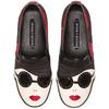 Alice + Olivia flat shoes  £195 - revolveclothing.com