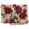 Dolce Gabbana canvas purse  £1,565 - marissacollections.com