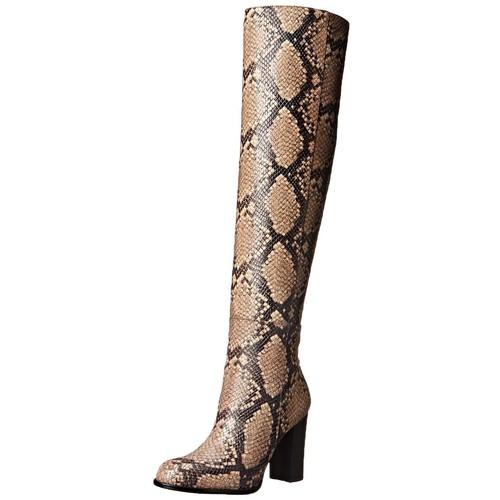 3ce16c04191e Knee High Boots  My top 10 pics under £100 — through CLOSETDOORS