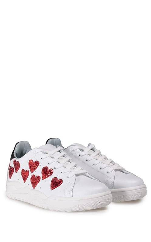 Chiara Ferragni Sneakers - £193