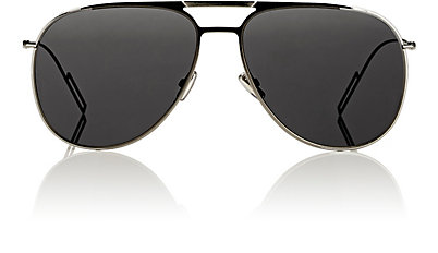 Dior Aviator Sunglasses - £315