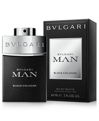 Bulgari Perfume - £59,50