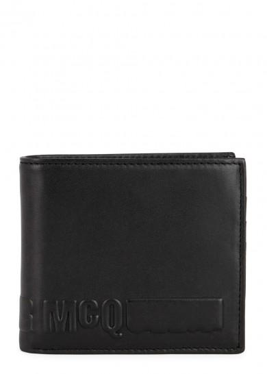 Alexander McQueen Wallet - £95