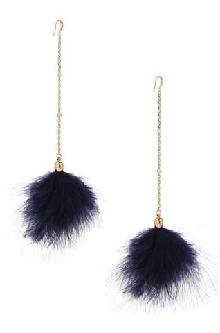 Linea Earrings $30