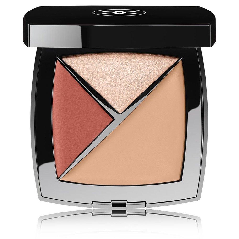 palette-essentielle-conceal---highlight---colour-150-beige-clair-9g.3145891491500.jpg