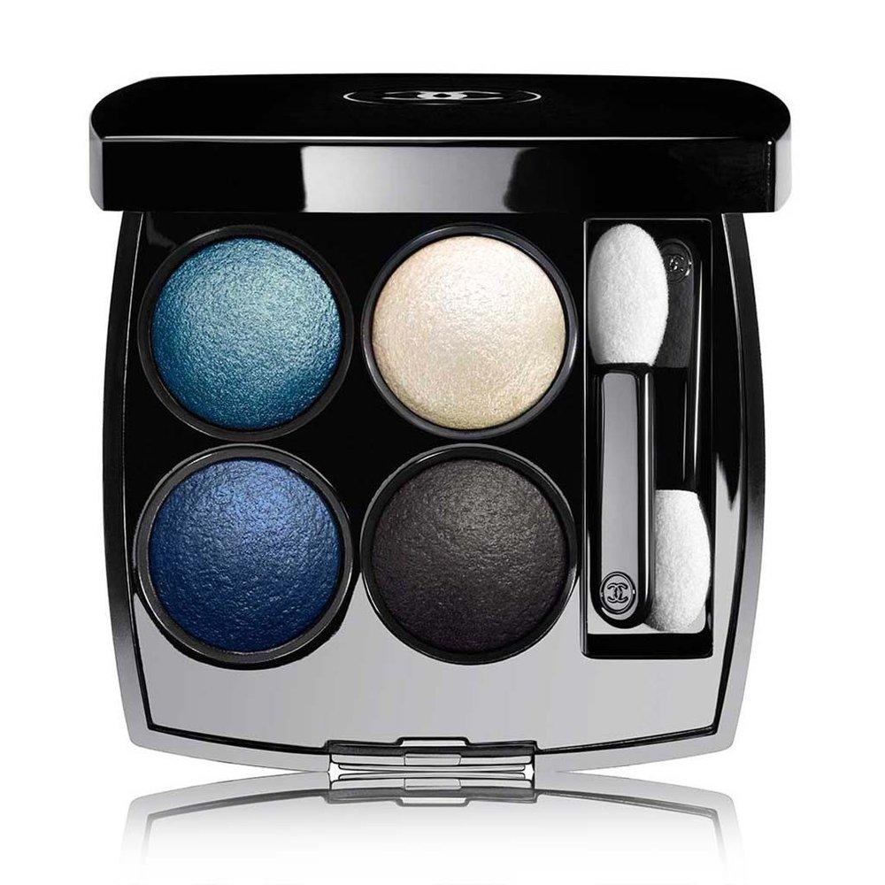 les-4-ombres-multi-effect-quadra-eyeshadow-244-tisse-jazz-2g.3145891642445.jpg