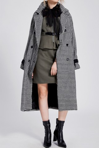 lilly_houndtooth_coat_with_belted_sleeve.jpg