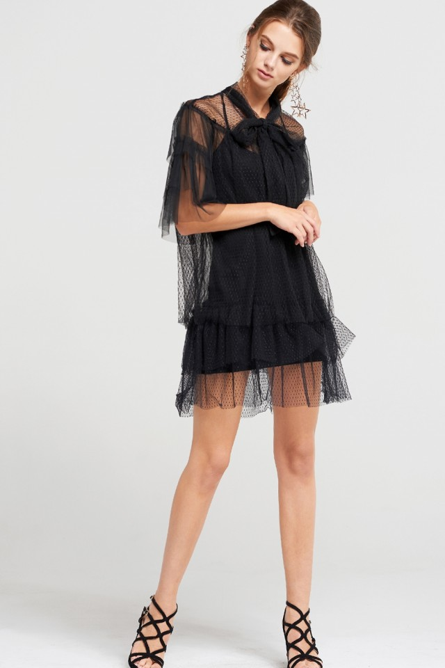 gloria-mesh-ruffle-dress.jpg