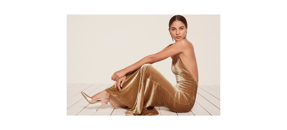 RIMINI_DRESS_GOLD_2.jpg