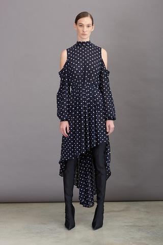 Dress by style Mafia - US$149