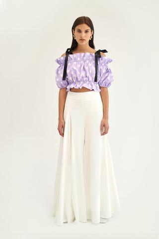 Top by Style Mafia - US$75