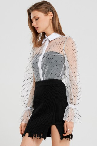 Shirt by Storets - US$74