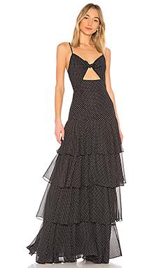 Dress by revolve - US$438