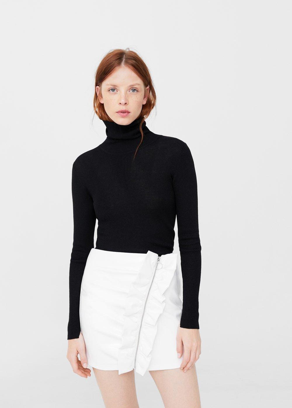 Skirt by Mango - £19.99