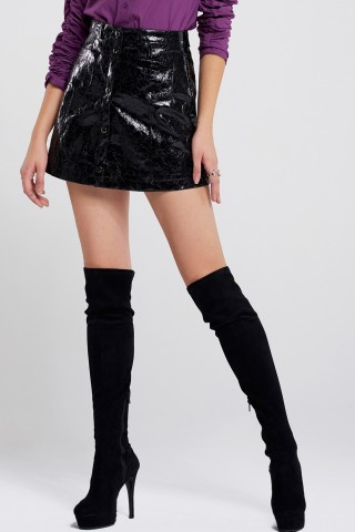 Skirt by Storets - US$74
