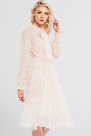 Dress by Storets - US$74