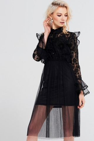 Dress by Storets - US$65