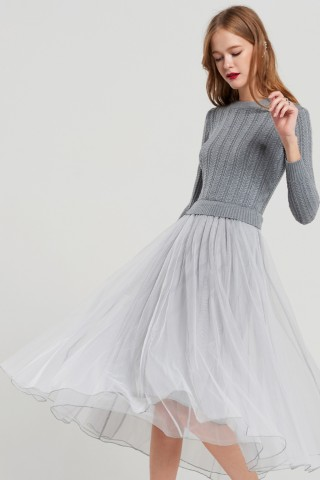 Dress by Storets - US$68