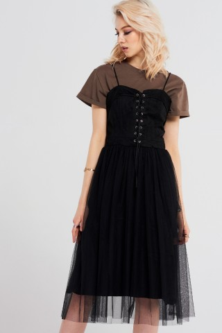 Dress by Storets - US$96