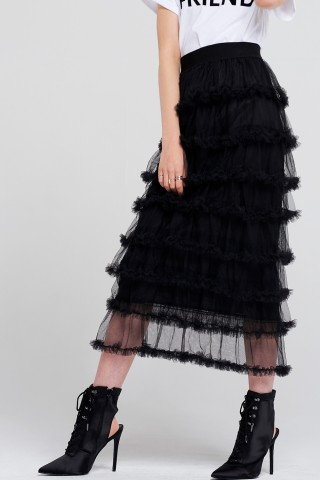 Skirt by Storets - US$49