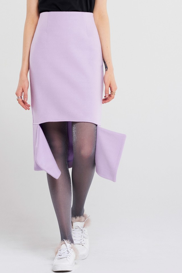 Skirt by Storets - US$69