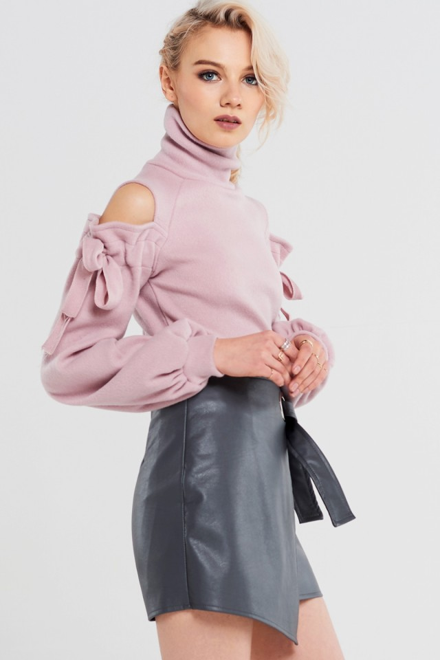 Top by Storets - US$54