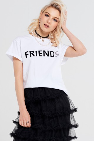 Tee by Storets - US$39