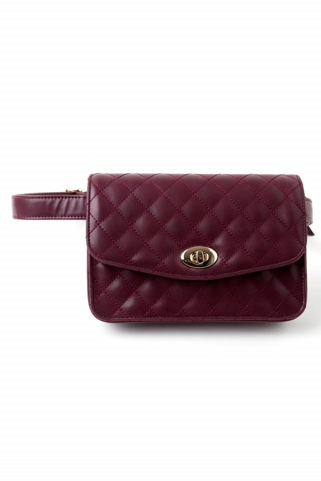 Belt Bag by Storets - US$89