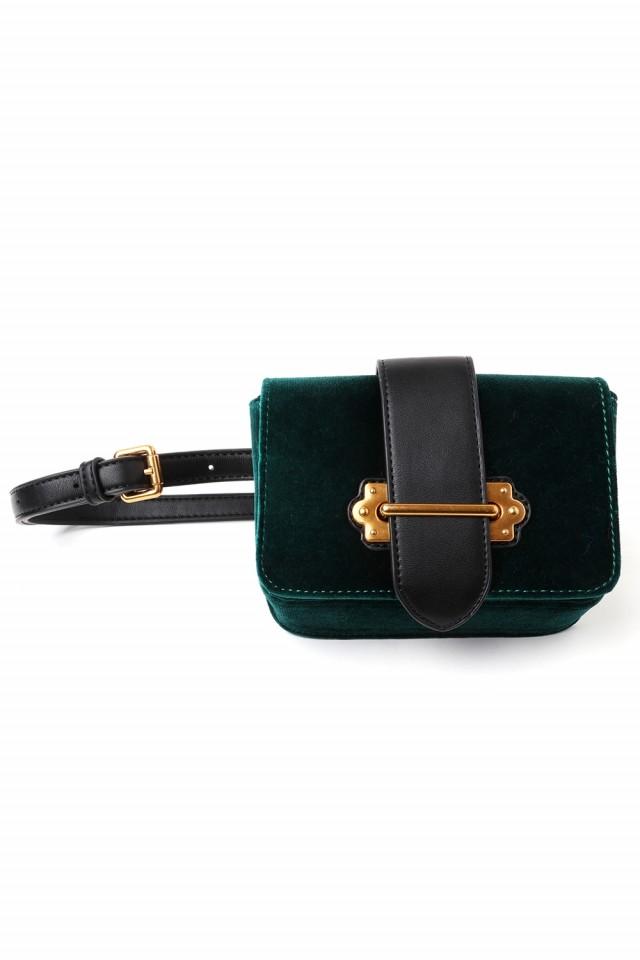 Belt Bag by Storets - US$64