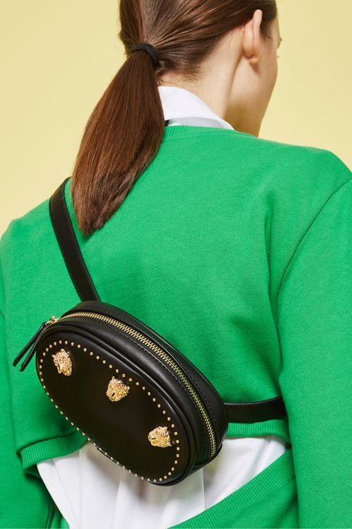 Belt Bag by Topshop - £22