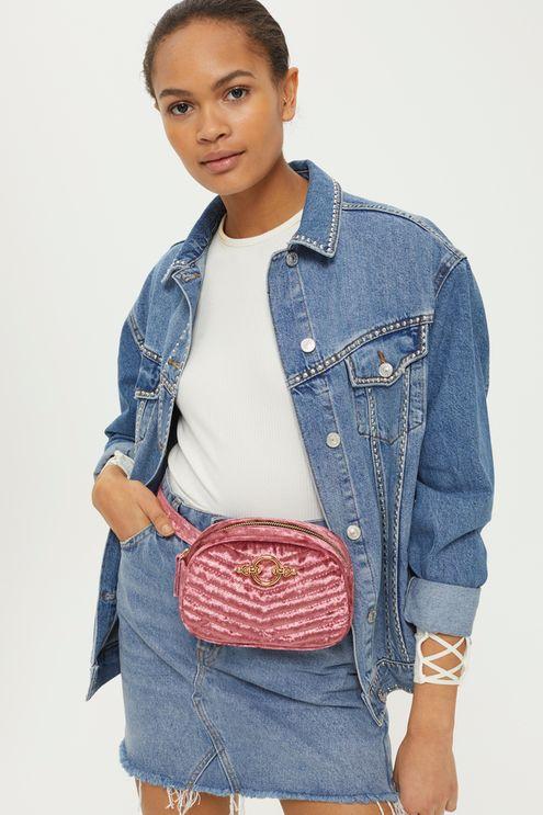 Bag by Topshop - £22