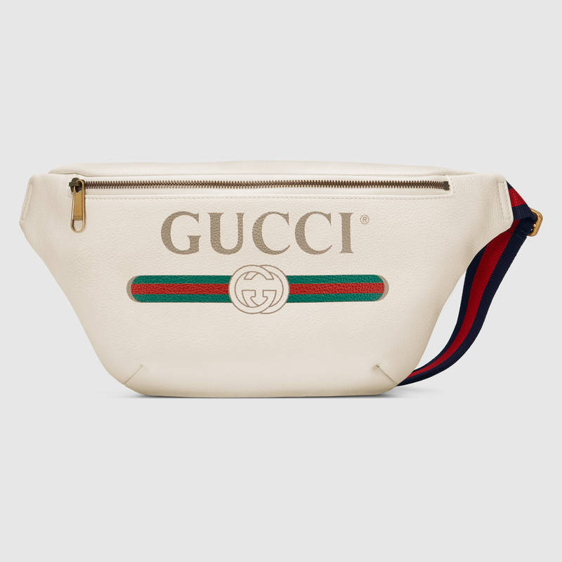 Bag by Gucci - £885