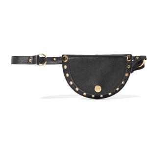 Belt Bag by Chloe - £220