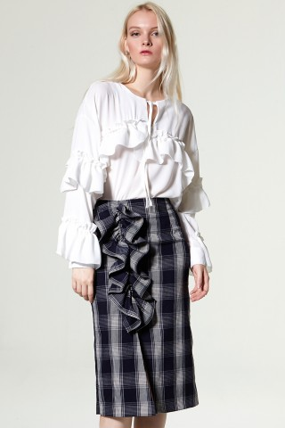 Skirt by Storets - US$72